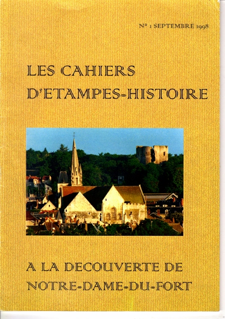 couv cahier 3061 453x640
