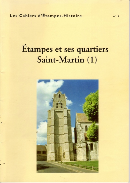 couv cahier 9043 453x640